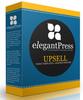 Thumbnail ElegantPress Upsell