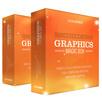 Thumbnail Graphics Magic Box V2 GOLD
