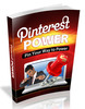 Thumbnail Pin Your Way to Power