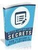 Thumbnail Better Copywriting Secrets