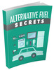 Thumbnail Alternative Fuel Secrets